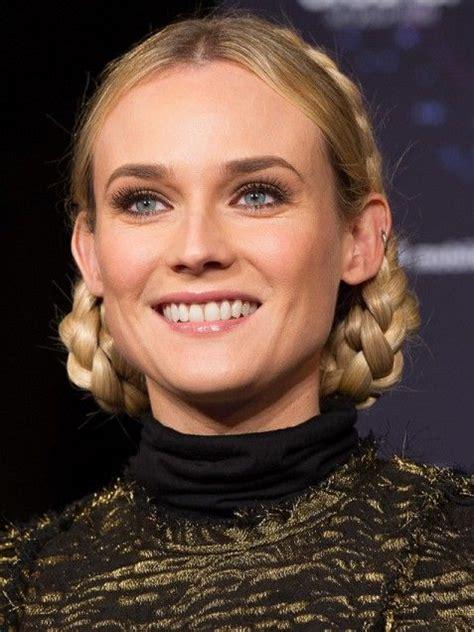 unique german hairstyles braid traditional german girl 19 best german images on pinterest braid styles bridal