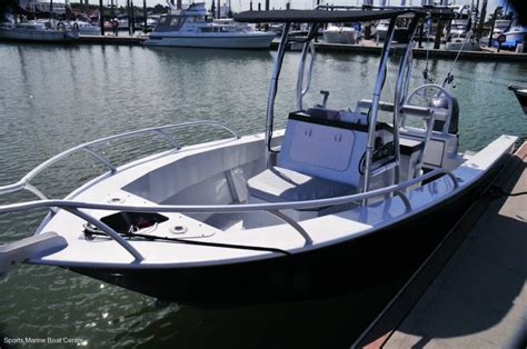 boats with center console new extreme 605 centre console trailer boats boats