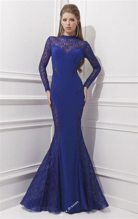 evening dresses 2015 macktakcom turmec 187 long sleeve prom dresses 2015 cheap