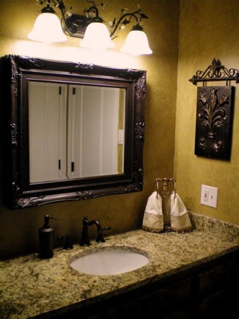 best 25 tuscan bathroom decor ideas on pinterest tuscan