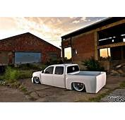 Tricked Out Showkase  A Custom Car Sport Truck SUV