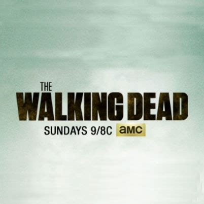 Walking Dead Fantasy Sweepstakes - amc the walking dead fantasy sweepstakes 3 31 14 1ppw21