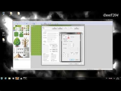 xp tutorial german full download rpg maker xp tutvid 09 german intro