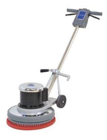 lavasciuga per pavimenti lavasciuga per pavimenti pulizia