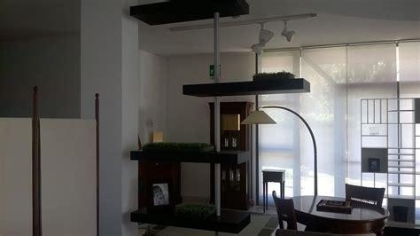 libreria offerta porada soggiorno domino legno librerie design soggiorni