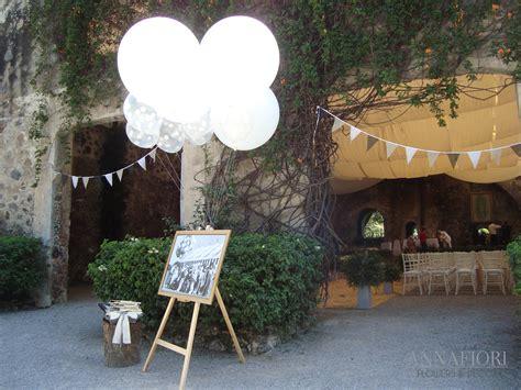 decorar jardines vintage decoraci 243 n de bodas vintage annafiori