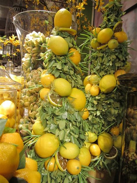 Decorating With Lemons by Decorate With Lemons Sheri Martin Interiors