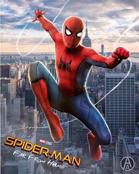 spider man   home wallpaper   game