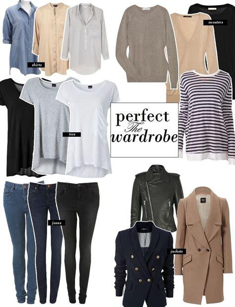 french minimalist wardrobe 5 piece french wardrobe capsule wardrobe pinterest