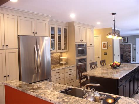 kitchen cabinet dealers legacy kitchen cabinet dealers brew home