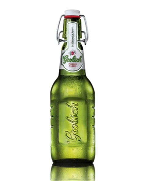 swing top grolsch the new grolsch swing top branding magazine