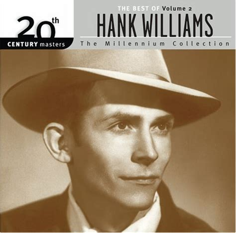 hank williams quot revealed quot unreleased recordings 3 credit ecx images