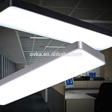 Ladaire Plafond by Eclairage Bureau Led Affordable Eclairage Bureau Led With