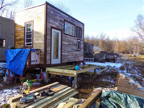 tiny house square footage another tiny house story more square footage sort of