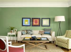 modern wall colors contemporary trendy wall colors room decorating ideas