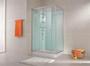 komplett duschen schulte ibiza komplettdusche fertigdusche 900x1400 mm