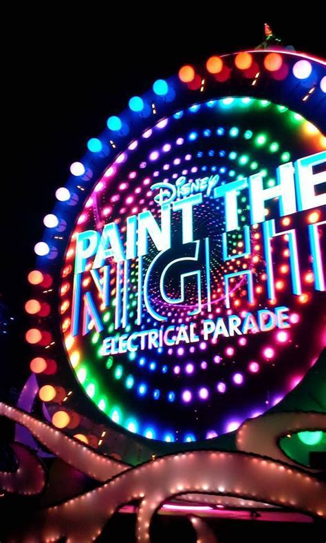 paint nite kid friendly paint the parade anaheim ca kid friendly