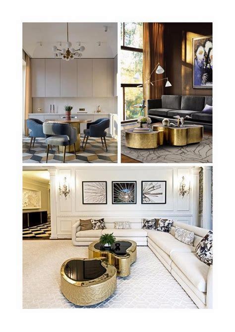 interior zine interior design trends get to know the new e zine for
