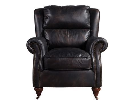comfy armchair comfy armchair 28 images ream comfy armchair with wooden