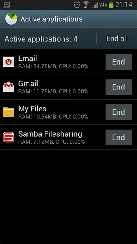 task manager top bar missing task manager s4 shortcut android apps on google play