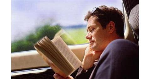 libro leggere ecco cosa succede quando non riesci a smettere di leggere un libro libreriamo