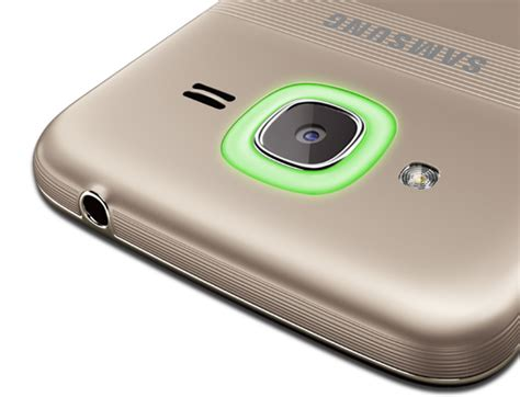 Ume 3 In 1 I Ring Samsung J2 Prime New Generation samsung galaxy j2 pro price is 150 specs key features