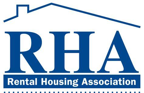 rental housing association recent jobs rental housing association of the greater boston real estate board