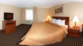 Comfort Inn Livonia Book Comfort Inn Livonia Livonia Michigan Hotels Com