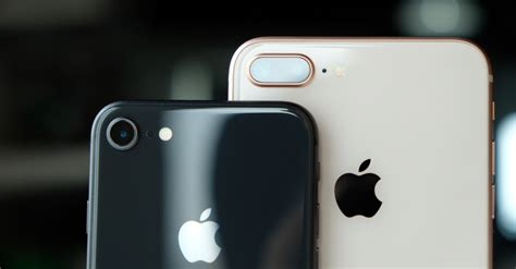 Iphone On Sale Iphone 8 Is Officially On Sale In Malaysia Here S Everything You Need To Soyacincau