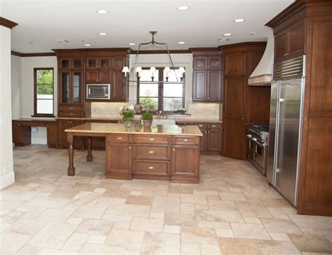 commercial kitchen flooring options kitchen flooring options to show the appearance