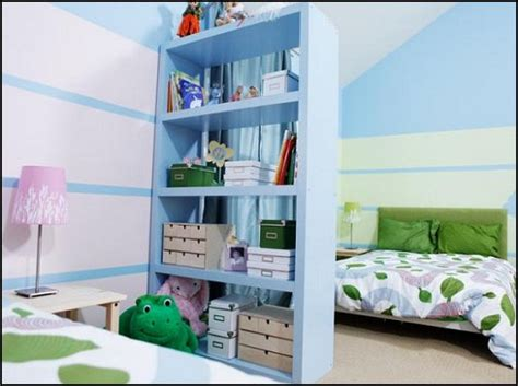 decorating theme bedrooms maries manor shared bedrooms decorating theme bedrooms maries manor shared bedrooms