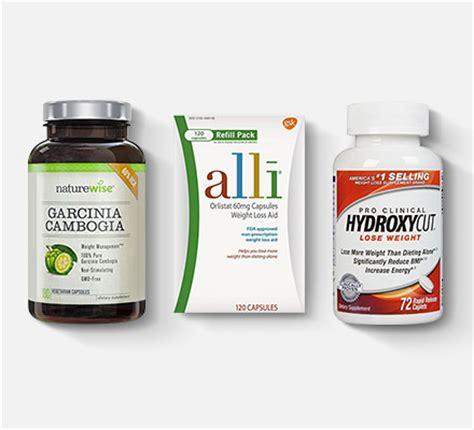 weight loss vitamins vitamin shakes weight loss