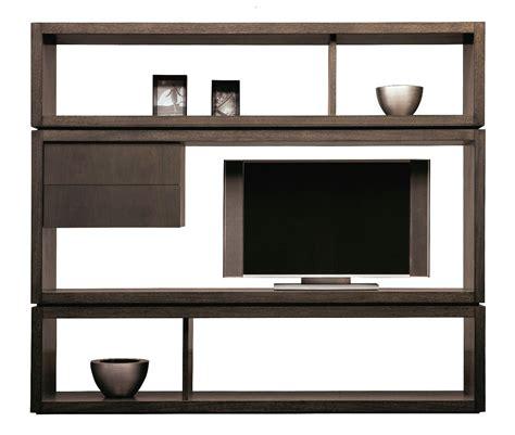modular unit modular tv unit