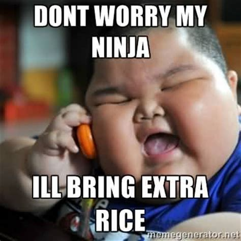My Ninja Meme - 100 best ninja memes that makes you laugh golfian com