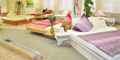 matratzen münchen das matratzen gesch 228 ft mit boxspringbetten wasserbetten