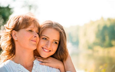 mother daughter mother daughter bonding activities for mother s day