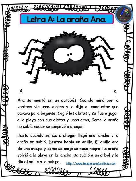 cuentos reunidos letras mexicanas b009606wr0 completa colecci 243 n de cuentos para ni 241 os y ni 241 as con las letras el abecedario los cuentos aqu 237