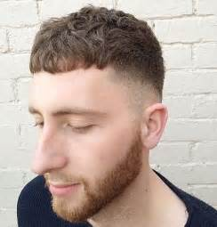 mens hair cuts in the philippines hairstyle