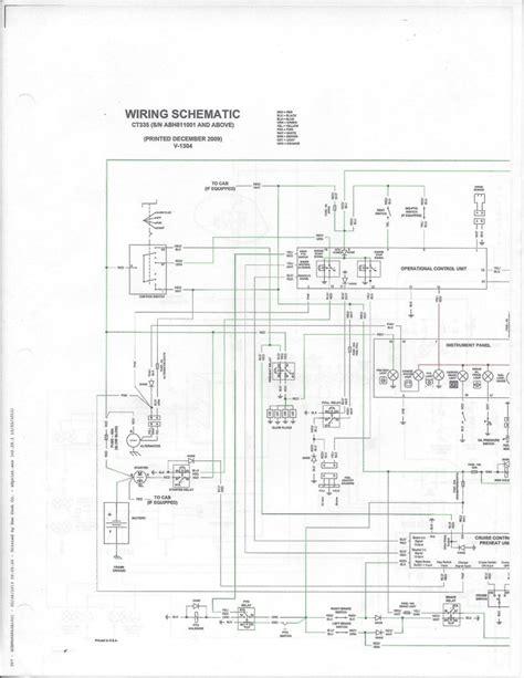 gl6500s kubota wiring diagram kubota t1760 fuel