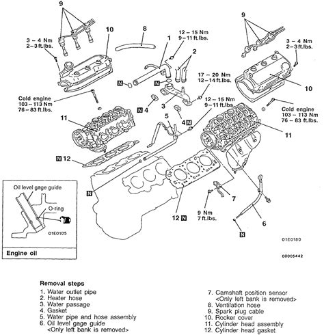 best car repair manuals 2001 nissan sentra navigation system car manual 1997 saturn the best free for imageresizertool com