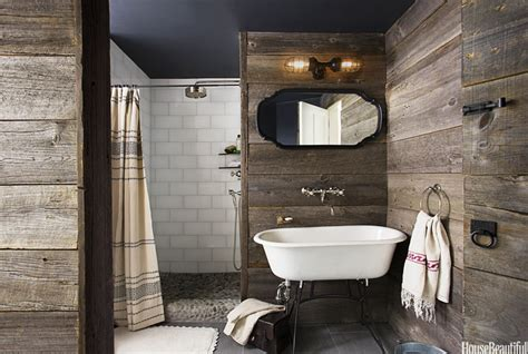 rustic bathroom decor ideas 17 inspiring rustic bathroom decor ideas for cozy home style motivation