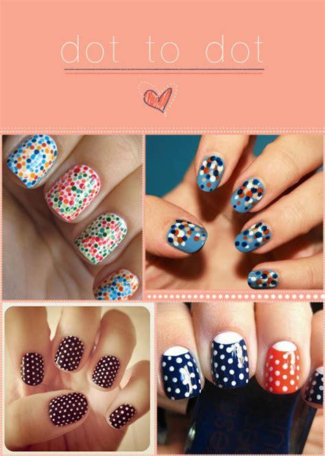 nail art tool tutorial 28 nail tutorials best ideas for this summer