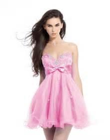 vestidos cortos de fiesta de 15 a 241 os