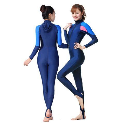 dive skins 594 best lycra dive skin images on underwater