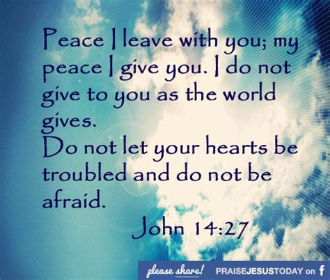 bible quotes for peace and comfort bible quotes peace quotesgram