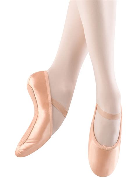 ballet slippers pictures pink color images pink ballet shoes wallpaper photos