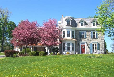 bucks county bed and breakfast fox and hound bed breakfast of new hope bucks county