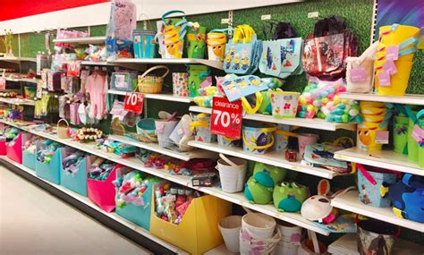 all thing target target easter clearance 90 all things target