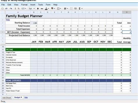 Best 25 Google Doc Templates Ideas On Pinterest Google Drive Docs Google Drive Online And Docs Budget Template