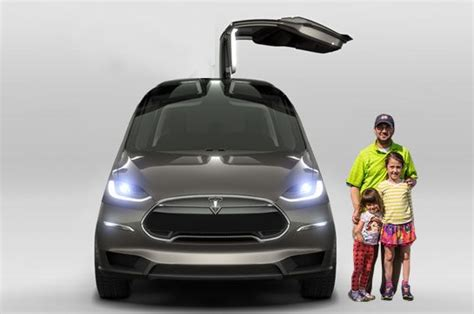 mobile h to be true tesla s in hybrid mobile home